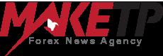 MakeTp - اولین خبرگزاری فارکس ایران