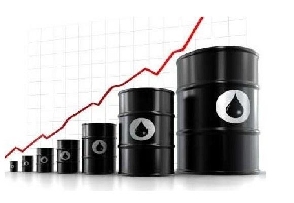 تاثیر بازار نفت در فارکس
