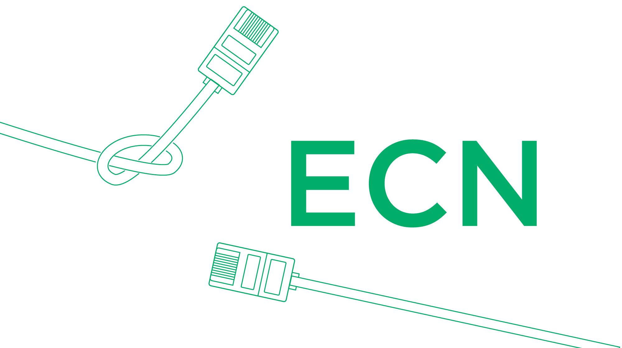 تفاوت بین ECN و حساب استاندارد