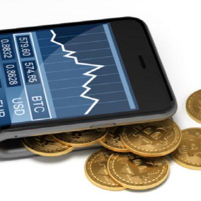 10 سایت برتر خرید و فروش ارز دیجیتال