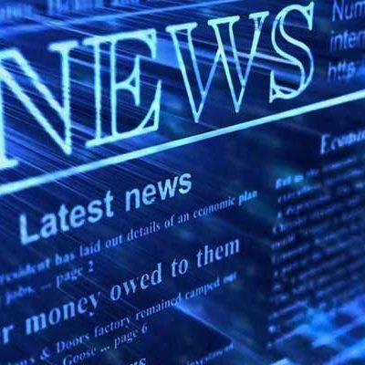 تاثیر اخبار روز بر فارکس
